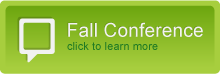 fall-conference-o
