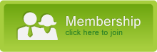 membership-o